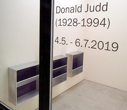 Installation view room 4