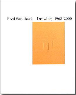 Drawings 1968 – 2000