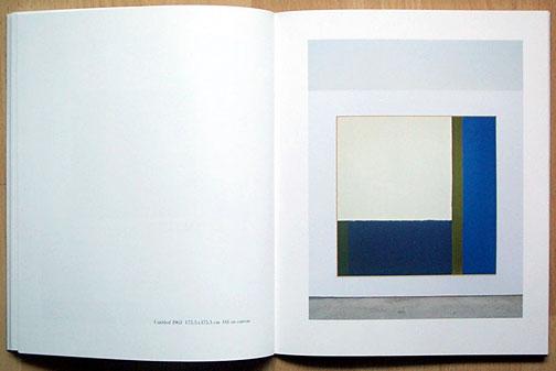 Paintings 1963–1986