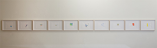 Richard Tuttle / Division # III – 7/5/2/1 Division # II – 5/4/2 Division # I – 6/4/3